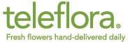 Teleflora Flower Club - Your Teleflora Florist in Los Angeles, CA